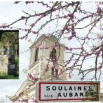<b>170 Soulaines sur Aubance</b> <br />