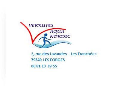 logo VAN + adresse